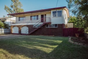 22 Ugoa Street, Narrabri, NSW 2390