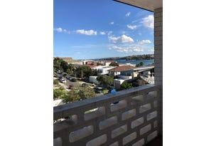 11/108 Brighton Blvd, North Bondi, NSW 2026