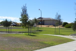 Lot 87, 18 Sunstone Drive, Kalbarri, WA 6536