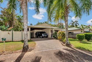 4 Trappes Court, Mooroobool, Qld 4870