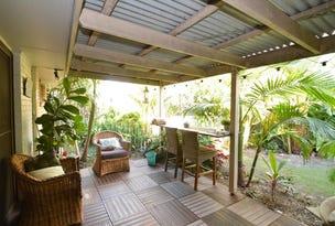 10 Susan  Street, Yamba, NSW 2464
