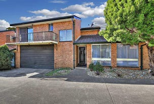 2/19 Doyle Road, Revesby, NSW 2212