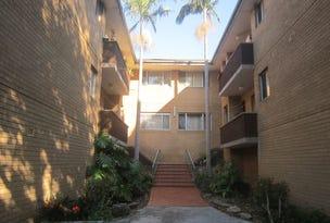 12/64 Fairmount Street, Lakemba, NSW 2195