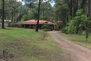 15 Merindah Close, Brandy Hill, NSW 2324