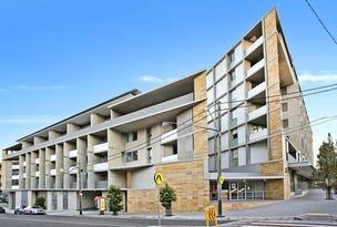 A307/359 Illawarra Rd, Marrickville, NSW 2204