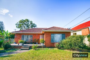 638 Hume Hwy, Yagoona, NSW 2199