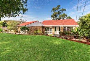 133 Koola Avenue, East Killara, NSW 2071