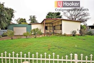 4 Garlick Road, Elizabeth Park, SA 5113