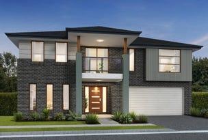 Lot 19 Chamberlain Road, Lisarow, NSW 2250