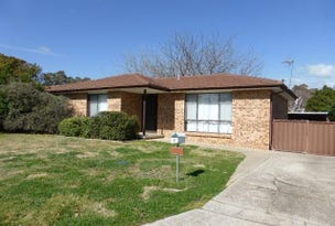 5 Beardsmore Place, Gowrie, ACT 2904