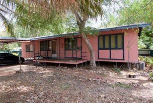 17 Nutwood Crescent, Kununurra, WA 6743