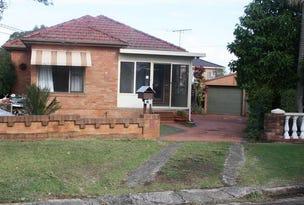 11 SALADINE AVENUE, Punchbowl, NSW 2196