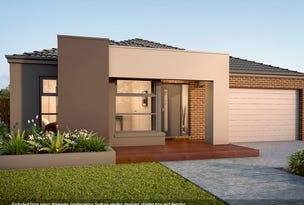 Lot 39  Cobba Way, Moama, NSW 2731