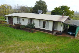 18 Lyles Road, Yielima, Vic 3638