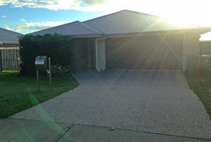 36 Avalon Drive, Rural View, Qld 4740