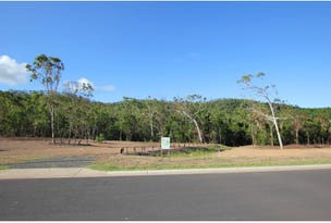 Lot 7, Sypher Drive, Inverness, Qld 4703