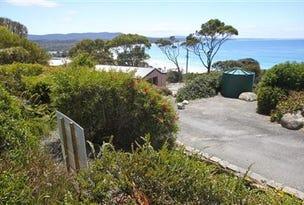 Lot 112, 72 Main Road, Binalong Bay, Tas 7216
