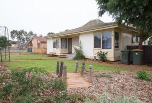 31 Braun Avenue, Dubbo, NSW 2830