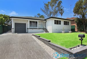 234 Bennett Road, St Clair, NSW 2759