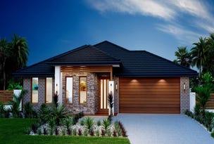 Lot 1178 Eastern Precinct, Jordan Springs, NSW 2747
