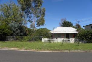 8 WATT STREET, Cowra, NSW 2794