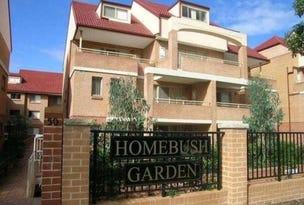 55/42-50 Hampstead Rd, Homebush West, NSW 2140
