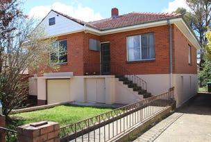 80A Kenna Street, Orange, NSW 2800