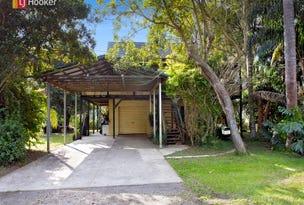 4 Cahill Street, Bellingen, NSW 2454