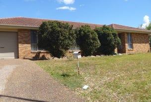 1 Calgaroo Avenue, Muswellbrook, NSW 2333