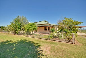 215 Andersons Road, Denison, Vic 3858