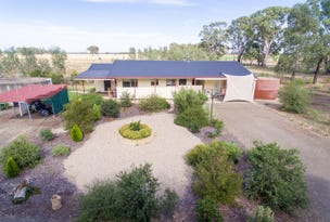 710 Coomboona Road, Coomboona, Vic 3629