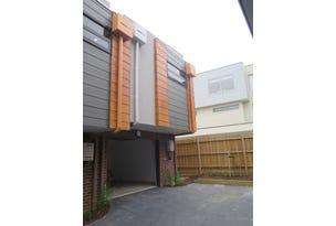 14/12-14 Adele Avenue, Ferntree Gully, Vic 3156