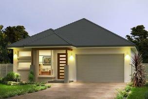Lot 129 Road 2, Riverstone, NSW 2765