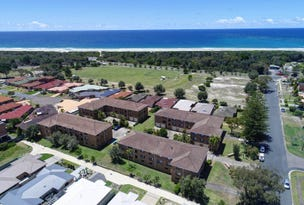 Unit 34/1-5 North Street, Tuncurry, NSW 2428