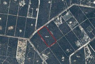 Lot 1, Kimberley Drive, Millmerran, Qld 4357