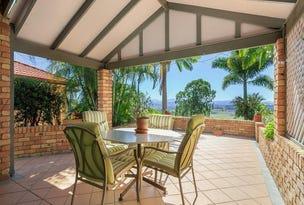 34 Hillcrest Ave, Goonellabah, NSW 2480