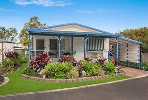 Site 79 Sanctuary Village, Ross Lane, Lennox Head, NSW 2478