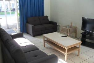 Unit 143 Reef Resort, 121 Port Douglas Road, Port Douglas, Qld 4877