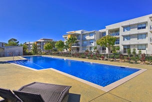 627/66 Sickle Ave, Hope Island, Qld 4212
