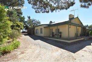 27 Elliots Boundary Road, Mount Pleasant, SA 5235