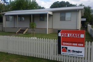 133 Mortimer, Mudgee, NSW 2850