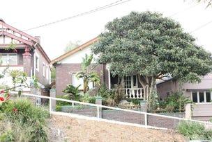 82 Barker Street, Randwick, NSW 2031