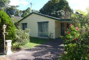 30 Avenue of the Allies Ave, Tanilba Bay, NSW 2319