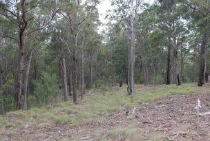 Lot 14 Rileys Road, Bermagui, NSW 2546