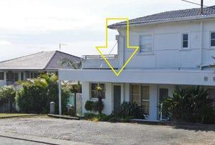 2/16 Clarence Street, Yamba, NSW 2464