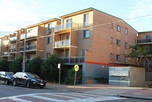 Unit 26/6-12 Hudson Street, Hurstville, NSW 2220