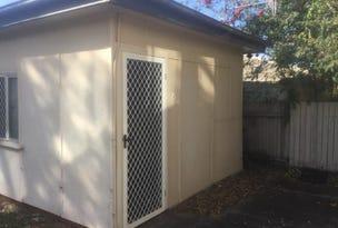 7  Plantation18 Macintosh Street, Forster, NSW 2428