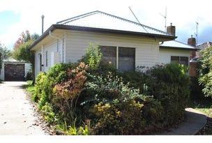 9 Bardia Avenue, Orange, NSW 2800