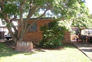 4/209 George St, East Maitland, NSW 2323