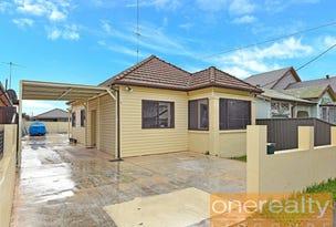 9 Mimosa Street, Granville, NSW 2142